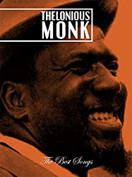 The Best of Thelonius Monk