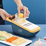 Food Slicers Review and Comparison