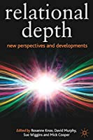 Relational Depth: New Perspectives and Developments