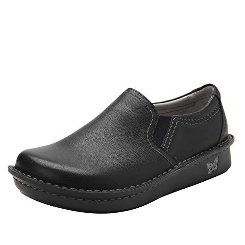 Alegria Brook Womens Shoe Upgrade 7 M US