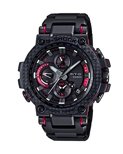 Reloj G-SHOCK MTG-B1000XBD para Caballero