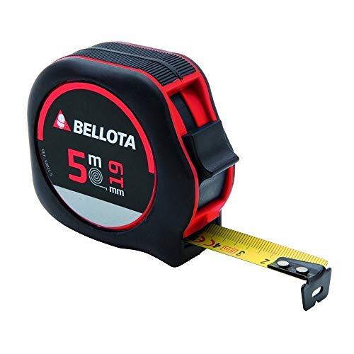 Bellota 50011-5 Flexómetro