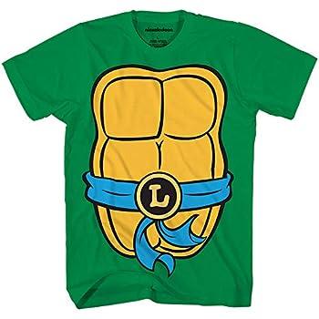 Best ninja turtle shirt Reviews