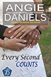 Every Second Counts (The Beaumont Series Book 6)