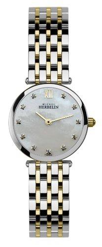 Michel Herbelin 1045/BT59