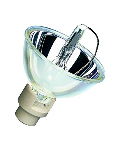 OSRAM Lampe XBO R, 300 W,/60C 16 V,OFR 2X1 A49265F0004