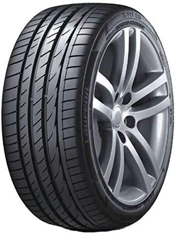 Neumático LAUFENN LK01 225/50 17 98Y Verano