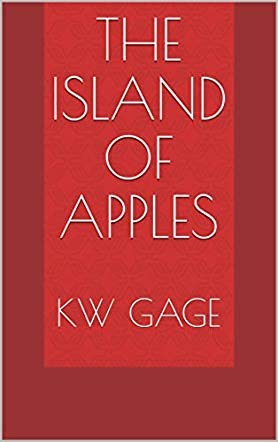The Island of Apples