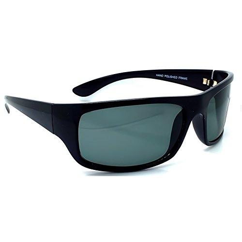 Kiss Sonnenbrille JAMES BOND 007 style - mask VINTAGE mann frau CULT MOVIE - SCHWARZ