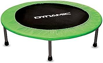 Dynamic 1DYKAB6212 Tramboli̇n, Unisex