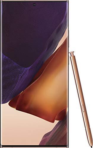 Samsung Galaxy Note 20 Ultra N985F/DS