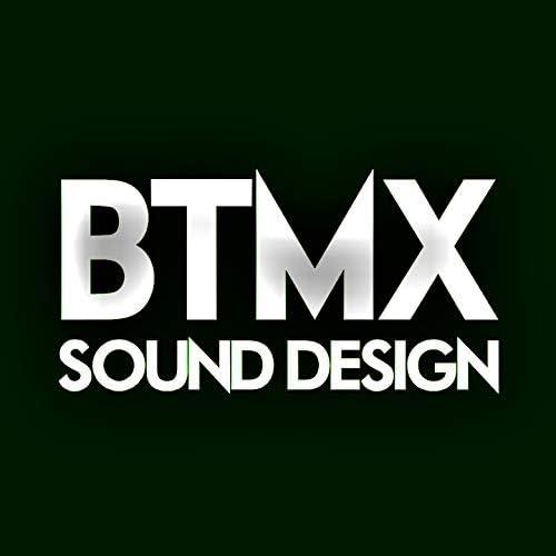 BTMX, Brett Thorngren