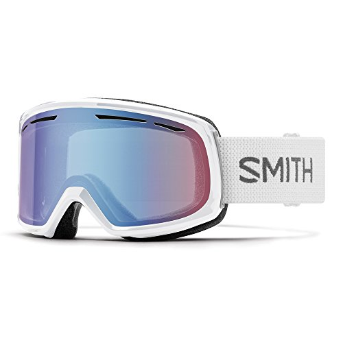 Smith Drift Skibril, dames