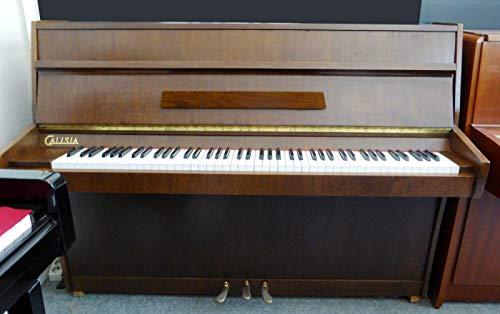 Klavier Marke Calisia - Eiche mittel gebraucht
