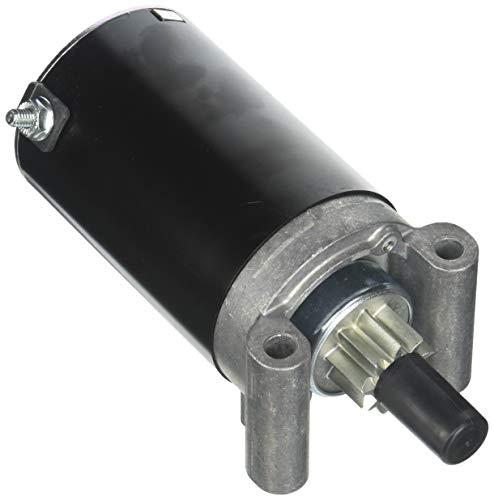 Starter, 1 Pack - Prime Line 3209808S