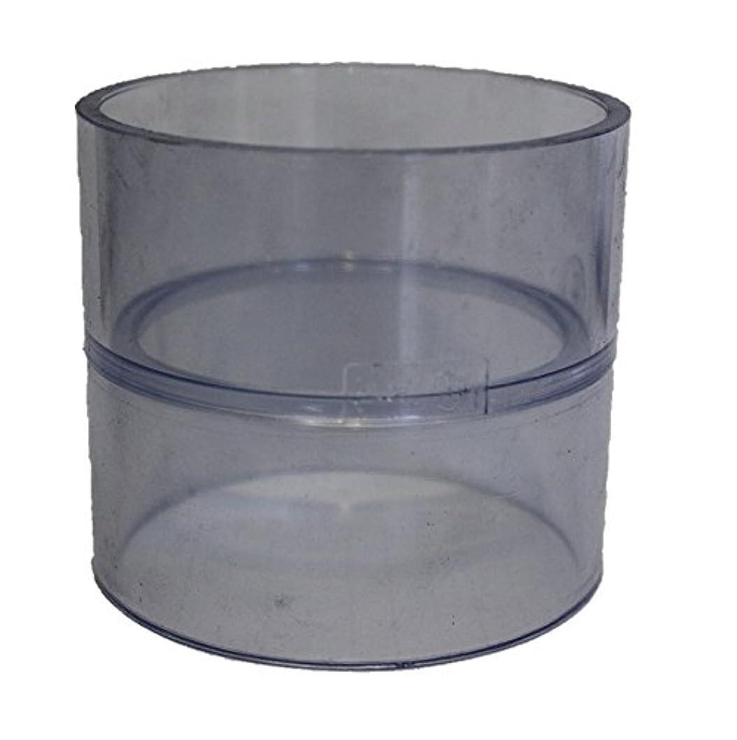 浸漬社交的問い合わせる積水化学工業 透明 DV-DS 40 (10個入り)