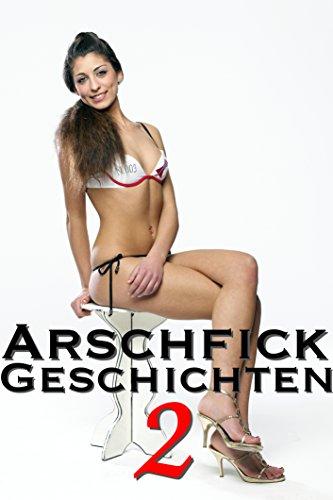 [SAMMELBAND] Arschfick Geschichten 2 eBook : Kruse, Vera