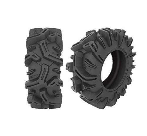 Sedona Mudda Inlaw Radial Tire (30X10R-14)