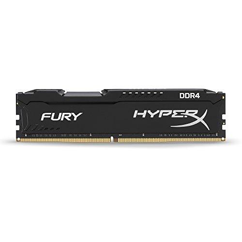 HyperX Fury HX421C14FB/8 - Mem...
