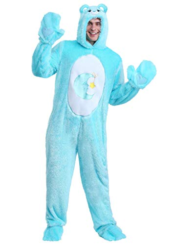 Top 10 care bears costume adult for 2020