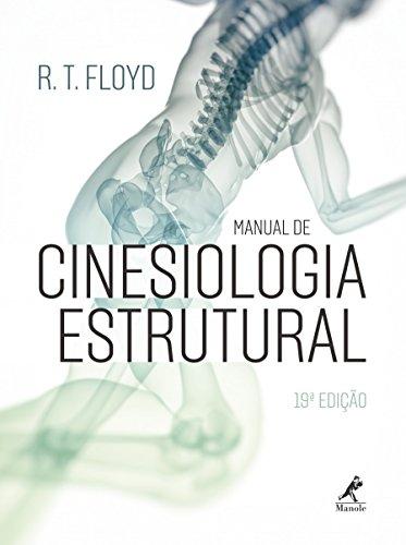 Manual de cinesiologia estrutural