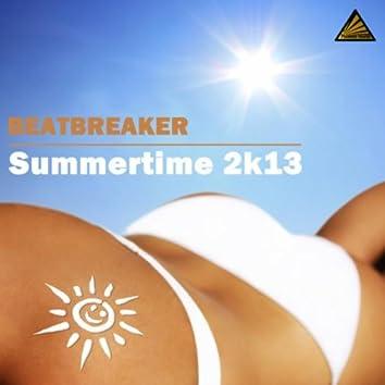 Summertime 2K13