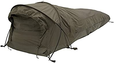 military gore-tex tents