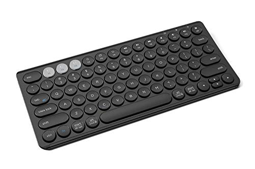 41n8MdBeEoL-「Keychron K1(V2)」を購入したのでレビュー!RGBバックライト搭載でスリム&ワイヤレスキーボード