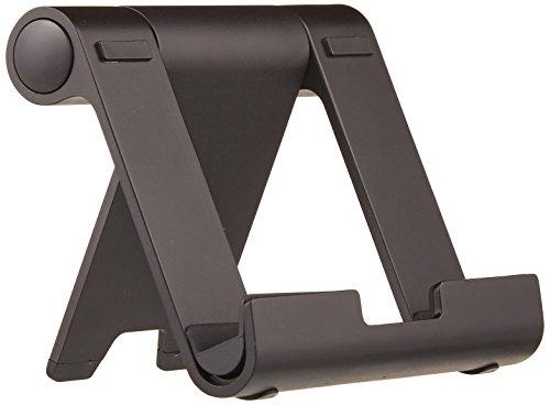 Rayher Holz-Tablet-Oder Buchst/à/¤nder FSC 100/% 3 Unit/à 4cm Tablet o Libro Supporto 27 x 20 x 2 cm Marrone 28x21x3 Legno