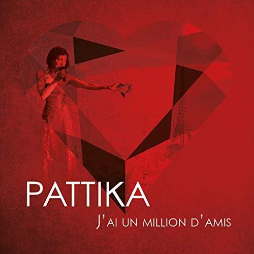 Pattika