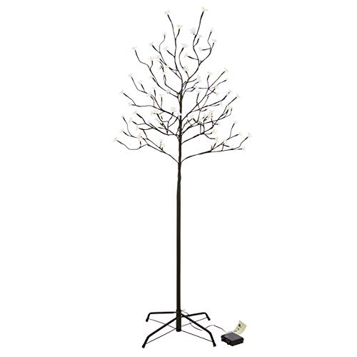 Nipach GmbH -  96 Led Baum mit