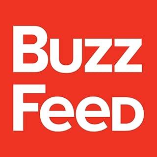 Best buzzfeed.com us Reviews