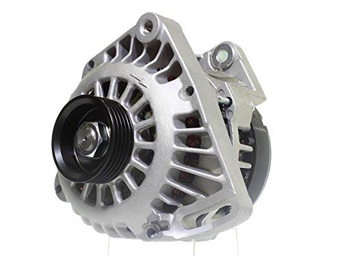 ALANKO 10442232 Generator