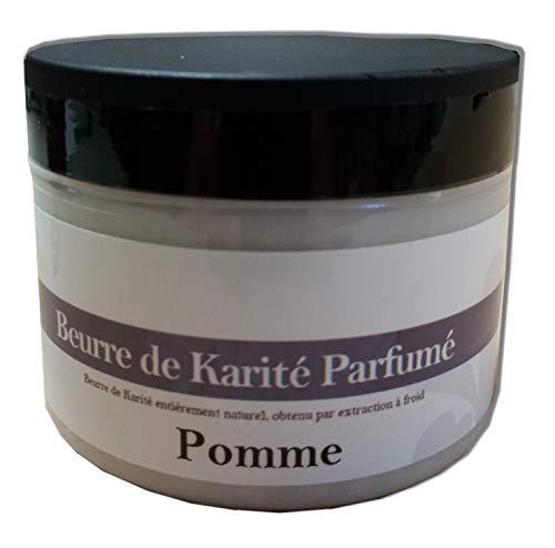 Storepil - Pomme Beurre de karité pot de 150 ml.