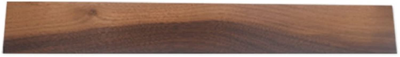 12-Zoll-Magnetmesser Streifen Acacia Acacia Acacia Holzmesser Halter Für Die Lagerung Aller Arten Von Metall-Items,A B07DRG4YDN 2271d8