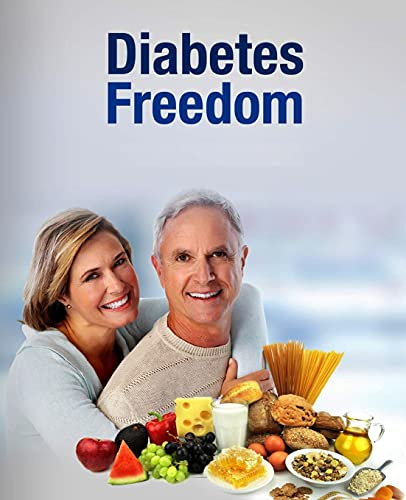 Compare Textbook Prices for Diabetes Freedom: How to Reverse Type 2 Diabetes Naturally  ISBN 9798511522333 by Jodi