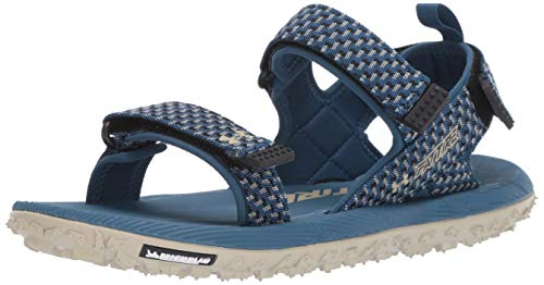 Under Armour Mens Fat Tire Sandals review