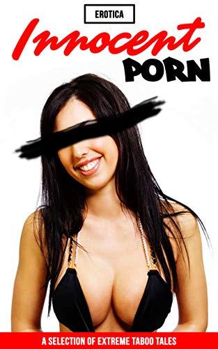 Porn family nudist Home Nudist