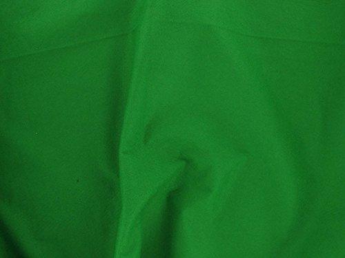 Dalston Mill Fabrics–Fieltro acrílico Tela por Metro, Ancho de 147cm, 2m de Longitud, Meadow