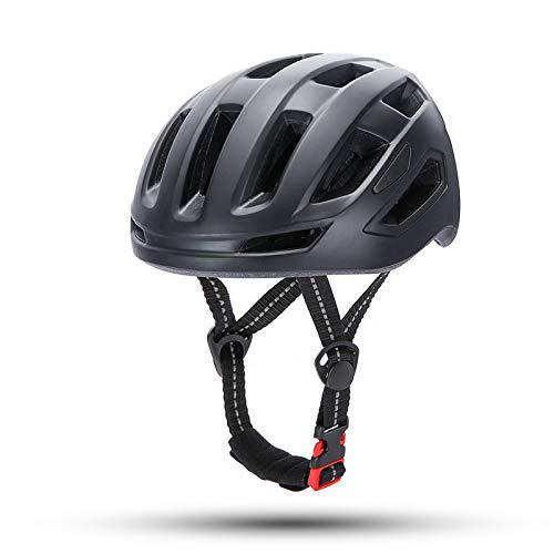 zihui Mountainbike sport helm geïntegreerde vormhelm korte baan snelheid schaatsen bescherming apparatuur