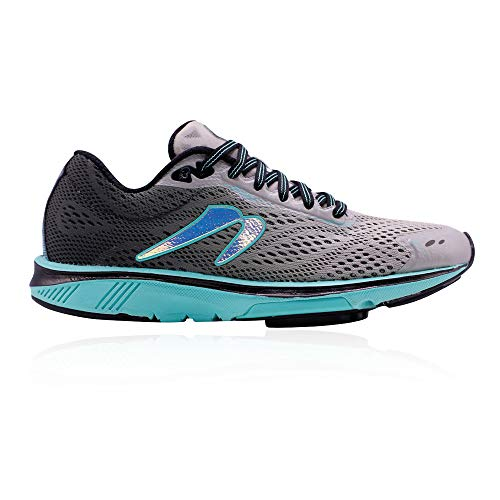 Newton Motion 9 Women's Zapatillas para Correr - AW20-41