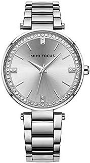 Mini Focus Watch , MF0031L.03