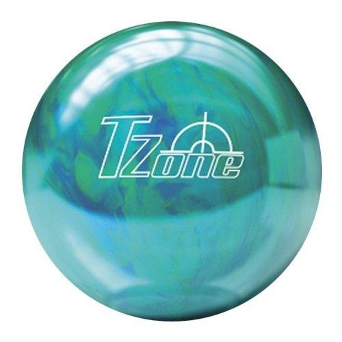 T-Zone Carribean Blue
