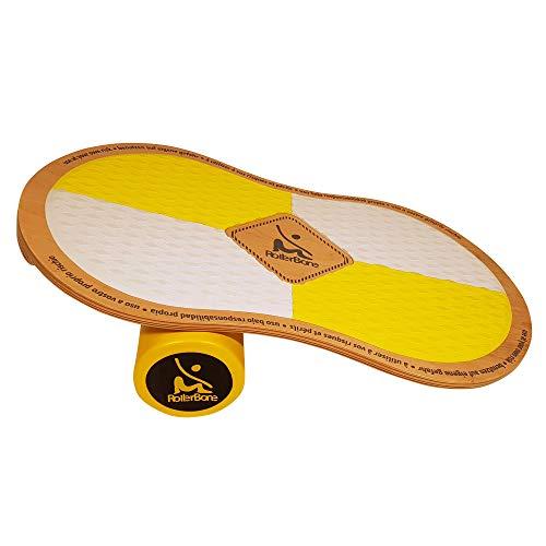RollerBone EVA Classic Set / Balanceboard