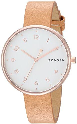 Skagen Damen-Uhren SKW2624