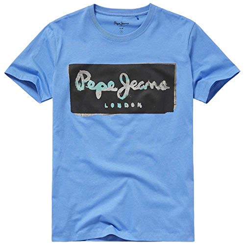 Pepe Jeans Poplar - L