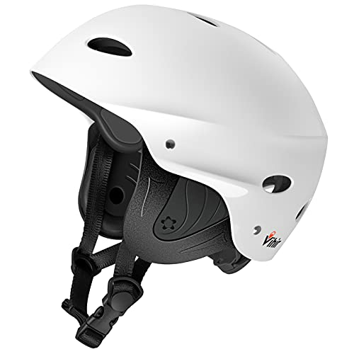 Safety Raft Helmet