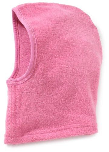 Playshoes Fleece-schlupfmütze Orejeras para Niños