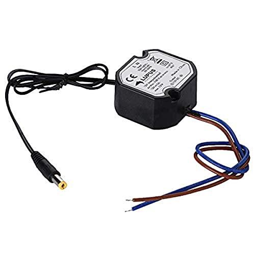 Lupus Electronics Lupus-Electronics 10810 Bild