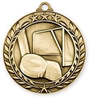 hockey medals for kids